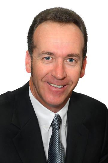 Greg Gardiner