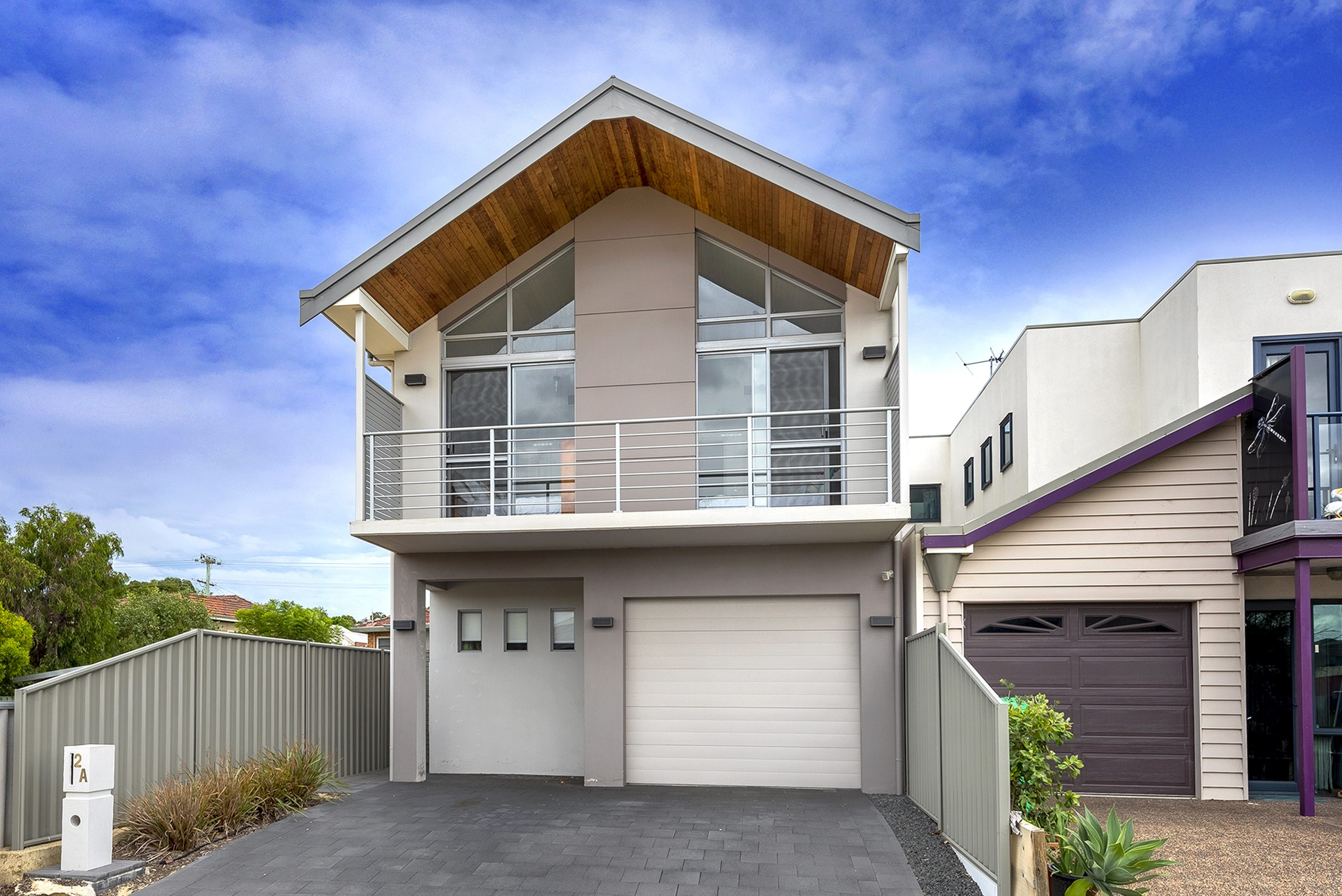 Summit Realty South West -